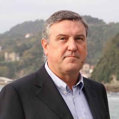 Iñigo Barandiaran
