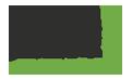 Logo Ayto Vitoria-Gasteiz