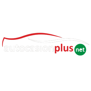 Ofertas Autocasión coches segunda mano ocasión kilometro 0 cero