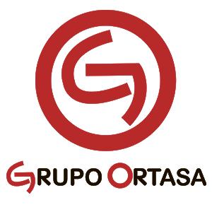 Ofertas Grupo Ortasa coches segunda mano ocasión kilometro 0 cero